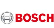 ボッシュ/BOSCH