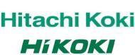 工機HD/HiKOKI(日立工機/HITACHI)